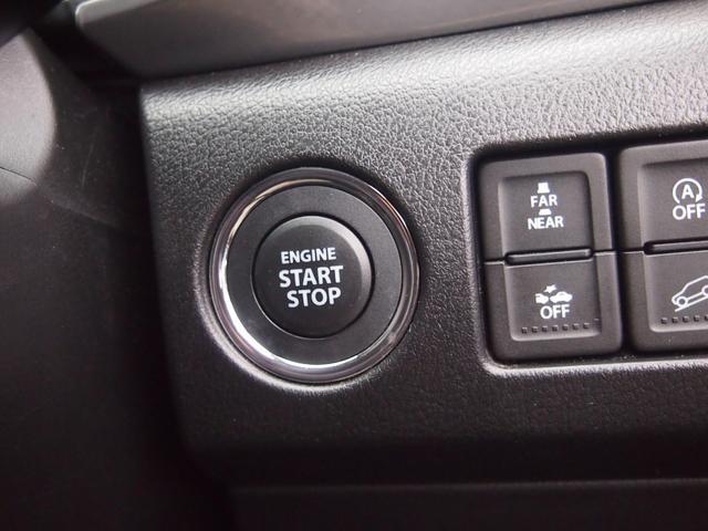 ベースグレード ナビ新品パナソニックRE07bluetooth対応バックカメラ左右シートヒーター自動防眩ミラークルコン横滑り防止装置革巻きハンドルヒーテッドドアミラーLEDヘッドランプハーフレザーシート(36枚目)