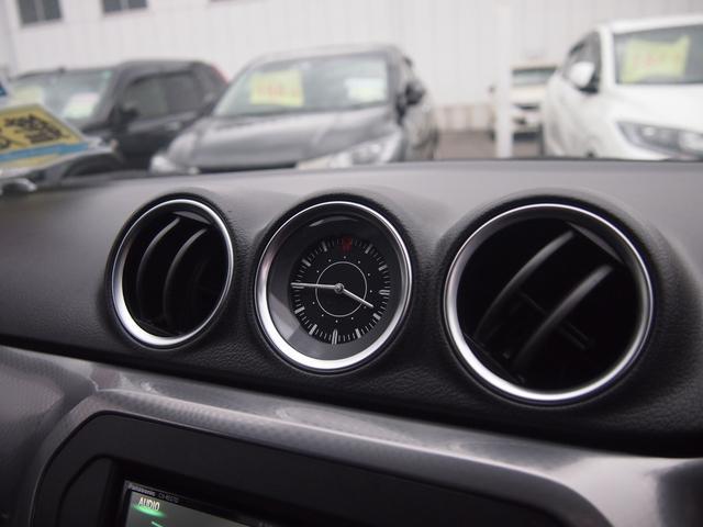 ベースグレード ナビ新品パナソニックRE07bluetooth対応バックカメラ左右シートヒーター自動防眩ミラークルコン横滑り防止装置革巻きハンドルヒーテッドドアミラーLEDヘッドランプハーフレザーシート(38枚目)