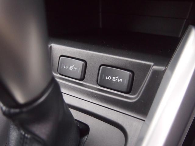 ベースグレード ナビ新品パナソニックRE07bluetooth対応バックカメラ左右シートヒーター自動防眩ミラークルコン横滑り防止装置革巻きハンドルヒーテッドドアミラーLEDヘッドランプハーフレザーシート(41枚目)