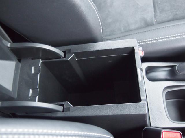 ベースグレード ナビ新品パナソニックRE07bluetooth対応バックカメラ左右シートヒーター自動防眩ミラークルコン横滑り防止装置革巻きハンドルヒーテッドドアミラーLEDヘッドランプハーフレザーシート(46枚目)