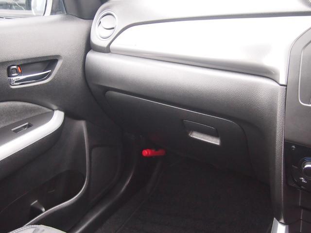 ベースグレード ナビ新品パナソニックRE07bluetooth対応バックカメラ左右シートヒーター自動防眩ミラークルコン横滑り防止装置革巻きハンドルヒーテッドドアミラーLEDヘッドランプハーフレザーシート(47枚目)