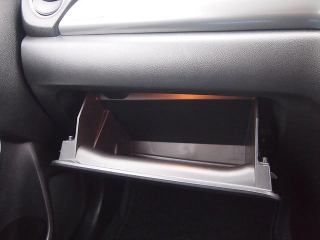 ベースグレード ナビ新品パナソニックRE07bluetooth対応バックカメラ左右シートヒーター自動防眩ミラークルコン横滑り防止装置革巻きハンドルヒーテッドドアミラーLEDヘッドランプハーフレザーシート(48枚目)