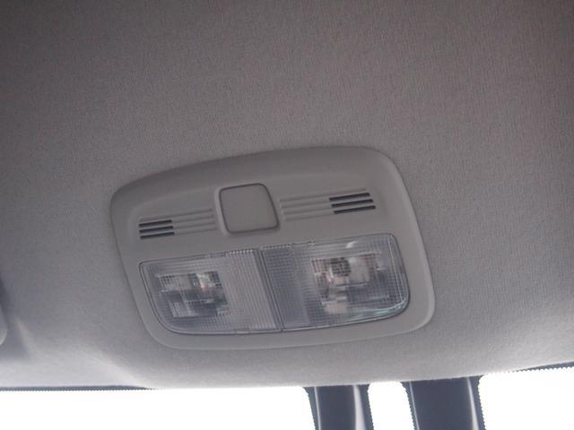 ベースグレード ナビ新品パナソニックRE07bluetooth対応バックカメラ左右シートヒーター自動防眩ミラークルコン横滑り防止装置革巻きハンドルヒーテッドドアミラーLEDヘッドランプハーフレザーシート(49枚目)