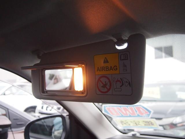 ベースグレード ナビ新品パナソニックRE07bluetooth対応バックカメラ左右シートヒーター自動防眩ミラークルコン横滑り防止装置革巻きハンドルヒーテッドドアミラーLEDヘッドランプハーフレザーシート(50枚目)