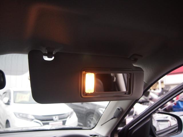 ベースグレード ナビ新品パナソニックRE07bluetooth対応バックカメラ左右シートヒーター自動防眩ミラークルコン横滑り防止装置革巻きハンドルヒーテッドドアミラーLEDヘッドランプハーフレザーシート(51枚目)