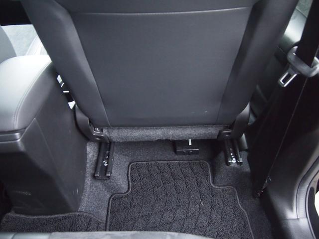 ベースグレード ナビ新品パナソニックRE07bluetooth対応バックカメラ左右シートヒーター自動防眩ミラークルコン横滑り防止装置革巻きハンドルヒーテッドドアミラーLEDヘッドランプハーフレザーシート(56枚目)