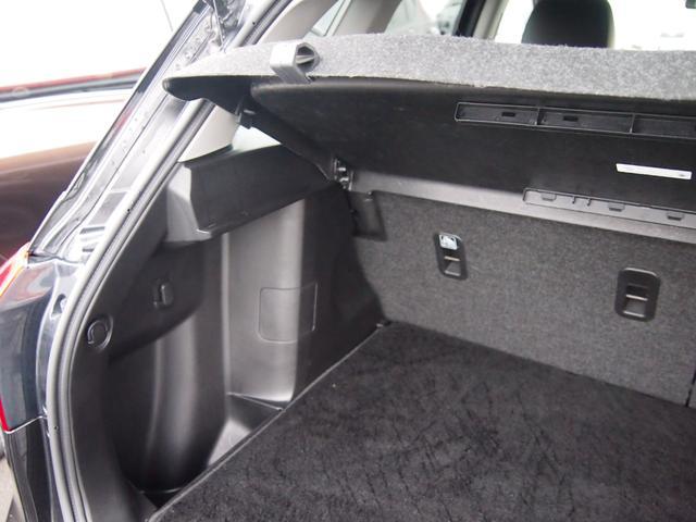 ベースグレード ナビ新品パナソニックRE07bluetooth対応バックカメラ左右シートヒーター自動防眩ミラークルコン横滑り防止装置革巻きハンドルヒーテッドドアミラーLEDヘッドランプハーフレザーシート(59枚目)