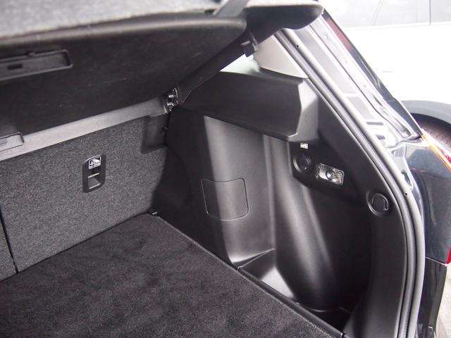 ベースグレード ナビ新品パナソニックRE07bluetooth対応バックカメラ左右シートヒーター自動防眩ミラークルコン横滑り防止装置革巻きハンドルヒーテッドドアミラーLEDヘッドランプハーフレザーシート(60枚目)