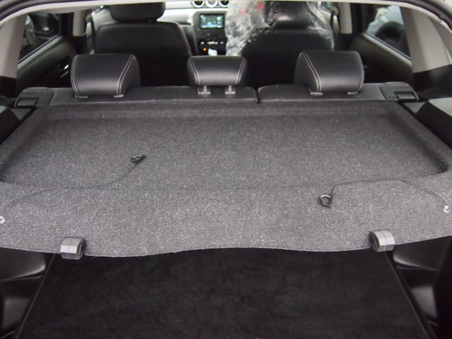 ベースグレード ナビ新品パナソニックRE07bluetooth対応バックカメラ左右シートヒーター自動防眩ミラークルコン横滑り防止装置革巻きハンドルヒーテッドドアミラーLEDヘッドランプハーフレザーシート(61枚目)