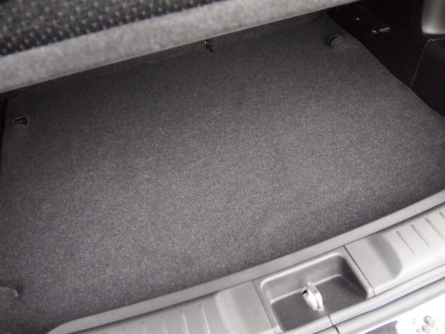 ベースグレード ナビ新品パナソニックRE07bluetooth対応バックカメラ左右シートヒーター自動防眩ミラークルコン横滑り防止装置革巻きハンドルヒーテッドドアミラーLEDヘッドランプハーフレザーシート(63枚目)