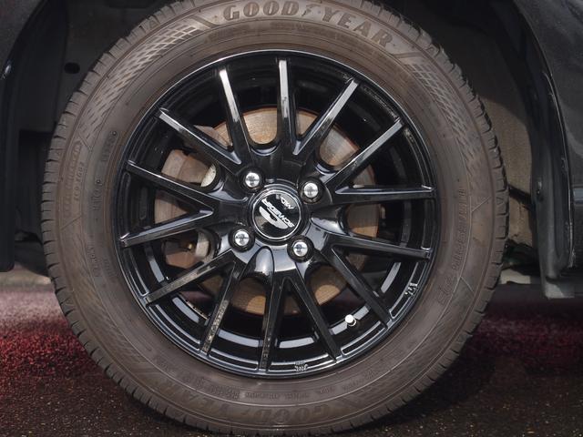 X S スマートアシスト車線逸脱警報オートハイビーム機能左オートスライドドア横滑り防止装置bluetooth対応純正ナビゲーションバックカメラスマートエントリー(6枚目)