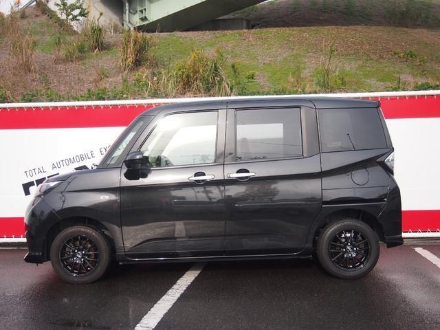 X S スマートアシスト車線逸脱警報オートハイビーム機能左オートスライドドア横滑り防止装置bluetooth対応純正ナビゲーションバックカメラスマートエントリー(7枚目)