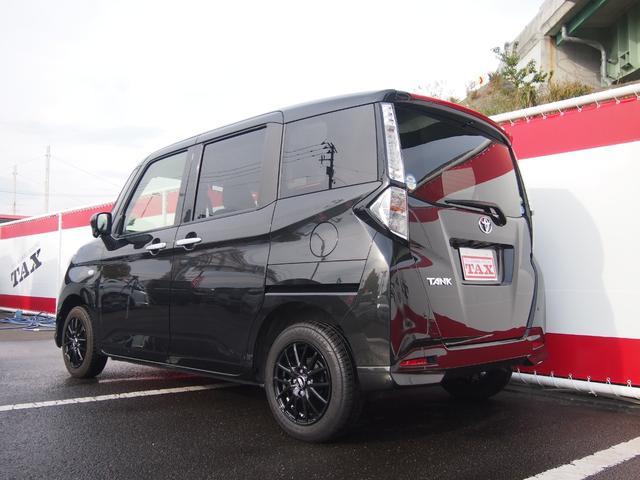 X S スマートアシスト車線逸脱警報オートハイビーム機能左オートスライドドア横滑り防止装置bluetooth対応純正ナビゲーションバックカメラスマートエントリー(8枚目)