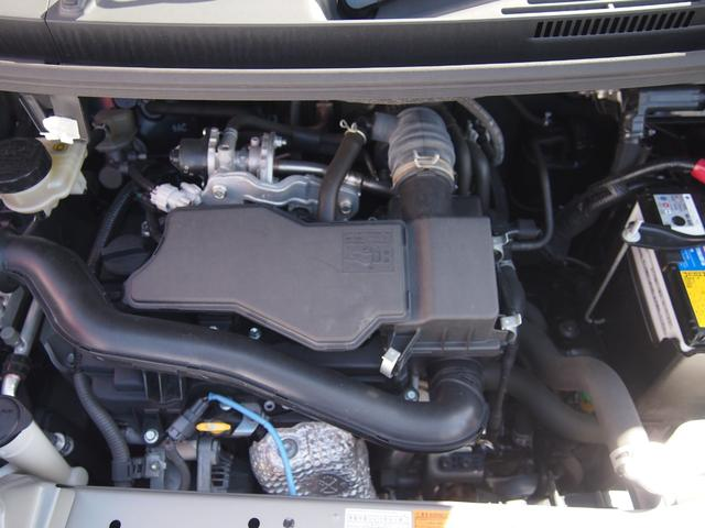 X S スマートアシスト車線逸脱警報オートハイビーム機能左オートスライドドア横滑り防止装置bluetooth対応純正ナビゲーションバックカメラスマートエントリー(16枚目)