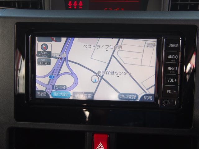 X S スマートアシスト車線逸脱警報オートハイビーム機能左オートスライドドア横滑り防止装置bluetooth対応純正ナビゲーションバックカメラスマートエントリー(20枚目)