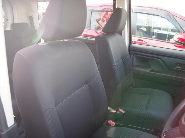 X S スマートアシスト車線逸脱警報オートハイビーム機能左オートスライドドア横滑り防止装置bluetooth対応純正ナビゲーションバックカメラスマートエントリー(21枚目)