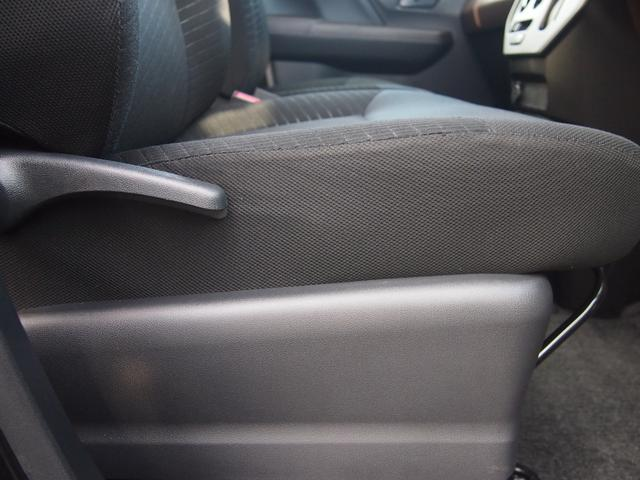 X S スマートアシスト車線逸脱警報オートハイビーム機能左オートスライドドア横滑り防止装置bluetooth対応純正ナビゲーションバックカメラスマートエントリー(23枚目)