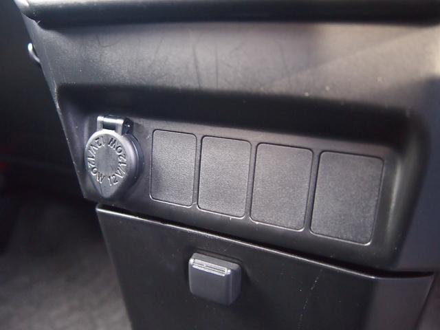 X S スマートアシスト車線逸脱警報オートハイビーム機能左オートスライドドア横滑り防止装置bluetooth対応純正ナビゲーションバックカメラスマートエントリー(36枚目)
