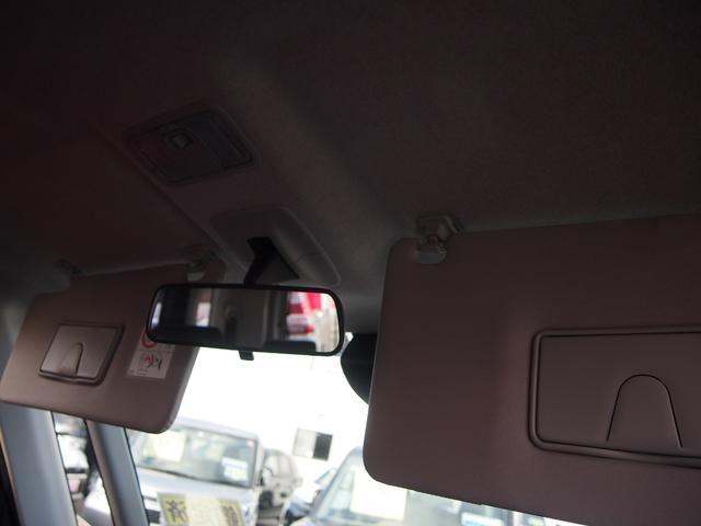 X S スマートアシスト車線逸脱警報オートハイビーム機能左オートスライドドア横滑り防止装置bluetooth対応純正ナビゲーションバックカメラスマートエントリー(38枚目)