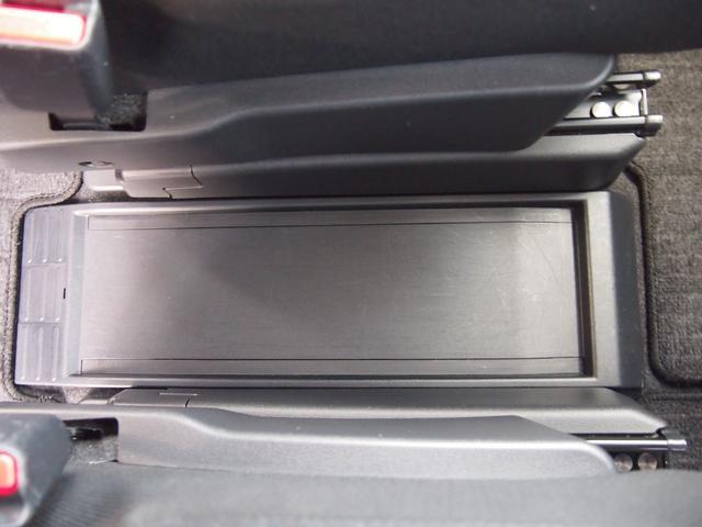 X S スマートアシスト車線逸脱警報オートハイビーム機能左オートスライドドア横滑り防止装置bluetooth対応純正ナビゲーションバックカメラスマートエントリー(39枚目)
