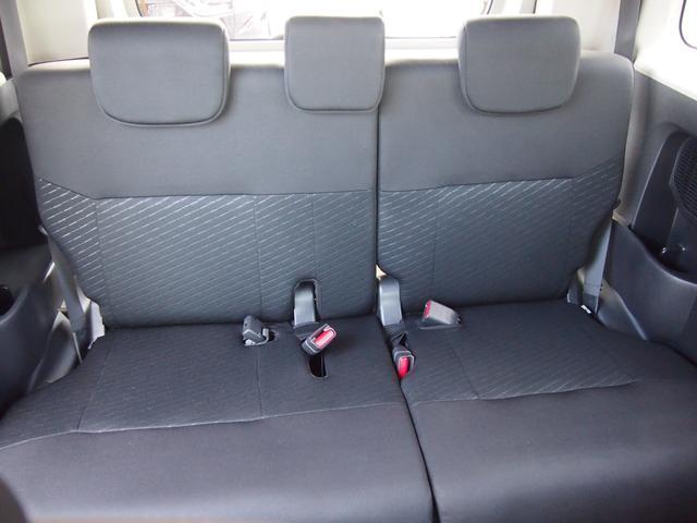 X S スマートアシスト車線逸脱警報オートハイビーム機能左オートスライドドア横滑り防止装置bluetooth対応純正ナビゲーションバックカメラスマートエントリー(40枚目)