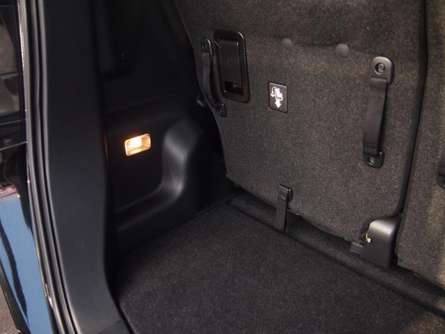 X S スマートアシスト車線逸脱警報オートハイビーム機能左オートスライドドア横滑り防止装置bluetooth対応純正ナビゲーションバックカメラスマートエントリー(46枚目)