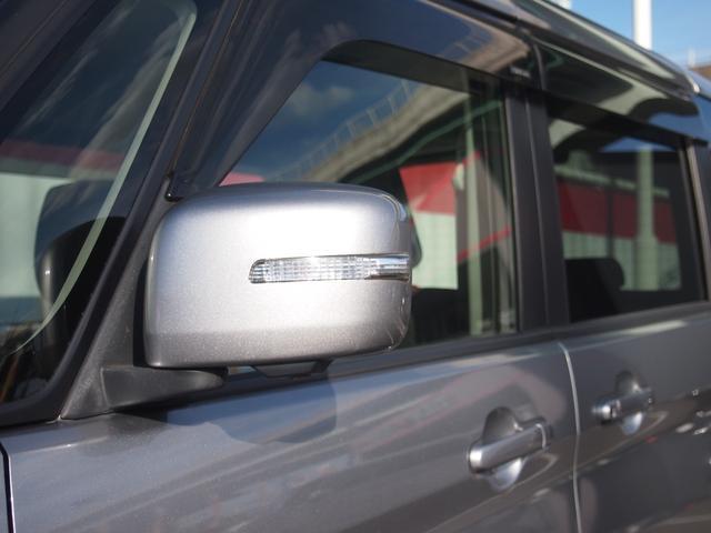 ハイブリッドMV 衝突被害軽減ブレーキ ワンオーナー 純正ナビ フルセグ Bカメラ Bluetooth対応 DVD再生 両側オートスライド 運転席シートヒーター(7枚目)