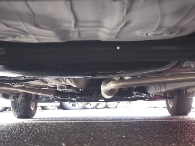 ハイブリッドMV 衝突被害軽減ブレーキ ワンオーナー 純正ナビ フルセグ Bカメラ Bluetooth対応 DVD再生 両側オートスライド 運転席シートヒーター(13枚目)
