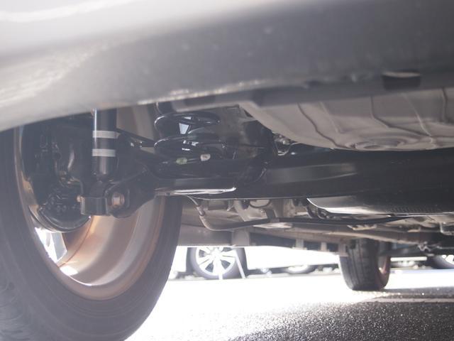 ハイブリッドMV 衝突被害軽減ブレーキ ワンオーナー 純正ナビ フルセグ Bカメラ Bluetooth対応 DVD再生 両側オートスライド 運転席シートヒーター(14枚目)