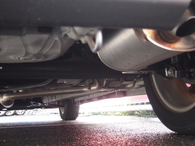 ハイブリッドMV 衝突被害軽減ブレーキ ワンオーナー 純正ナビ フルセグ Bカメラ Bluetooth対応 DVD再生 両側オートスライド 運転席シートヒーター(15枚目)