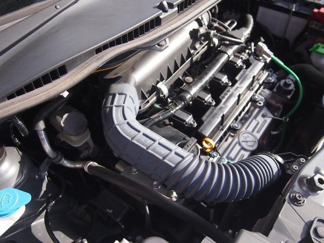 ハイブリッドMV 衝突被害軽減ブレーキ ワンオーナー 純正ナビ フルセグ Bカメラ Bluetooth対応 DVD再生 両側オートスライド 運転席シートヒーター(17枚目)