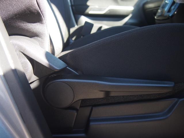 ハイブリッドMV 衝突被害軽減ブレーキ ワンオーナー 純正ナビ フルセグ Bカメラ Bluetooth対応 DVD再生 両側オートスライド 運転席シートヒーター(27枚目)