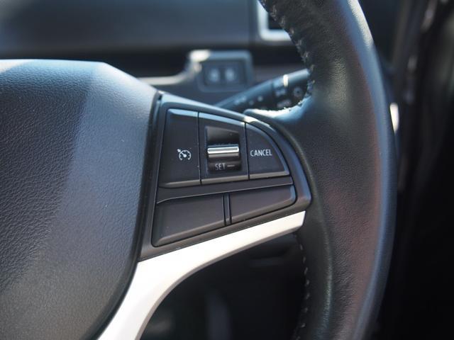 ハイブリッドMV 衝突被害軽減ブレーキ ワンオーナー 純正ナビ フルセグ Bカメラ Bluetooth対応 DVD再生 両側オートスライド 運転席シートヒーター(32枚目)