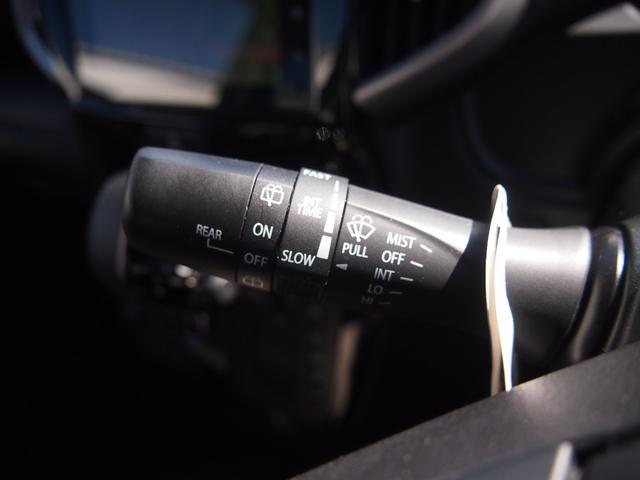 ハイブリッドMV 衝突被害軽減ブレーキ ワンオーナー 純正ナビ フルセグ Bカメラ Bluetooth対応 DVD再生 両側オートスライド 運転席シートヒーター(33枚目)