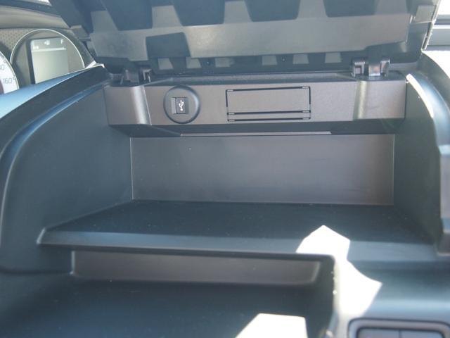 ハイブリッドMV 衝突被害軽減ブレーキ ワンオーナー 純正ナビ フルセグ Bカメラ Bluetooth対応 DVD再生 両側オートスライド 運転席シートヒーター(37枚目)