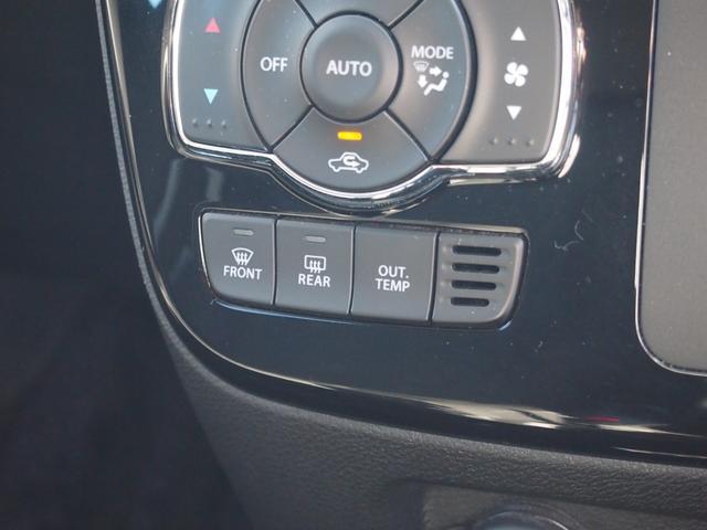 ハイブリッドMV 衝突被害軽減ブレーキ ワンオーナー 純正ナビ フルセグ Bカメラ Bluetooth対応 DVD再生 両側オートスライド 運転席シートヒーター(45枚目)