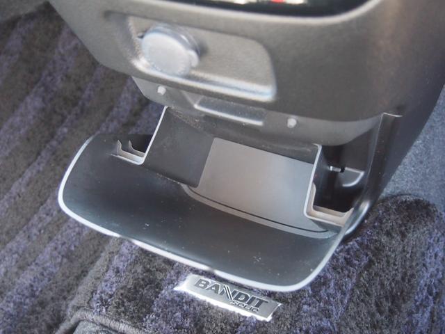 ハイブリッドMV 衝突被害軽減ブレーキ ワンオーナー 純正ナビ フルセグ Bカメラ Bluetooth対応 DVD再生 両側オートスライド 運転席シートヒーター(47枚目)