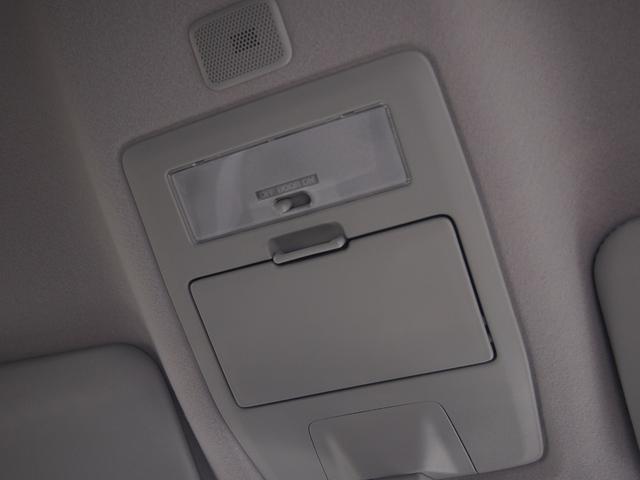 ハイブリッドMV 衝突被害軽減ブレーキ ワンオーナー 純正ナビ フルセグ Bカメラ Bluetooth対応 DVD再生 両側オートスライド 運転席シートヒーター(50枚目)