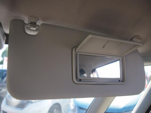 ハイブリッドMV 衝突被害軽減ブレーキ ワンオーナー 純正ナビ フルセグ Bカメラ Bluetooth対応 DVD再生 両側オートスライド 運転席シートヒーター(52枚目)
