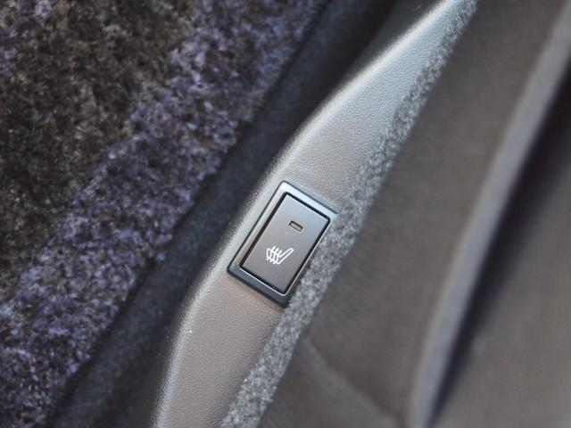ハイブリッドMV 衝突被害軽減ブレーキ ワンオーナー 純正ナビ フルセグ Bカメラ Bluetooth対応 DVD再生 両側オートスライド 運転席シートヒーター(53枚目)