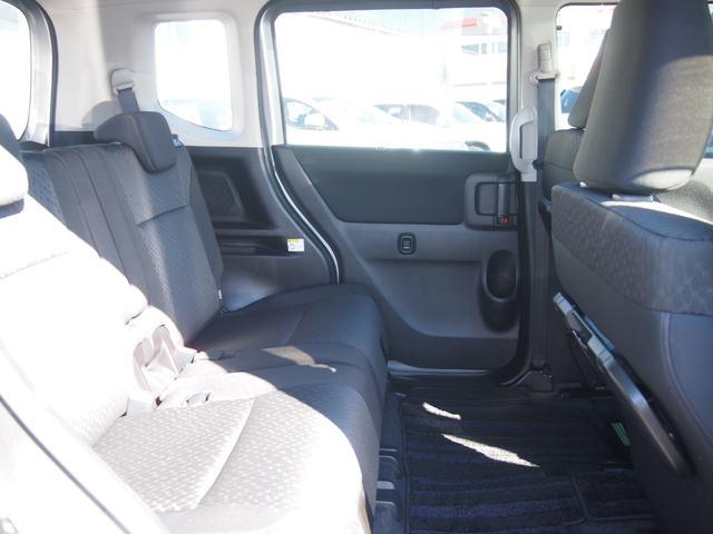 ハイブリッドMV 衝突被害軽減ブレーキ ワンオーナー 純正ナビ フルセグ Bカメラ Bluetooth対応 DVD再生 両側オートスライド 運転席シートヒーター(54枚目)