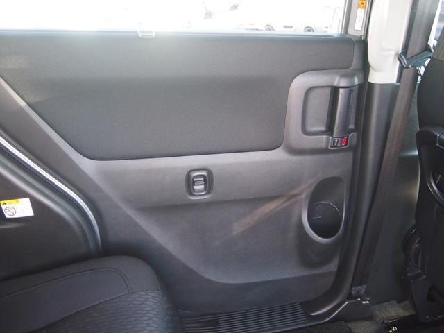 ハイブリッドMV 衝突被害軽減ブレーキ ワンオーナー 純正ナビ フルセグ Bカメラ Bluetooth対応 DVD再生 両側オートスライド 運転席シートヒーター(55枚目)