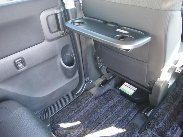 ハイブリッドMV 衝突被害軽減ブレーキ ワンオーナー 純正ナビ フルセグ Bカメラ Bluetooth対応 DVD再生 両側オートスライド 運転席シートヒーター(57枚目)