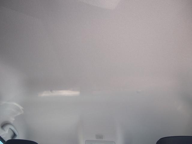 ハイブリッドMV 衝突被害軽減ブレーキ ワンオーナー 純正ナビ フルセグ Bカメラ Bluetooth対応 DVD再生 両側オートスライド 運転席シートヒーター(58枚目)