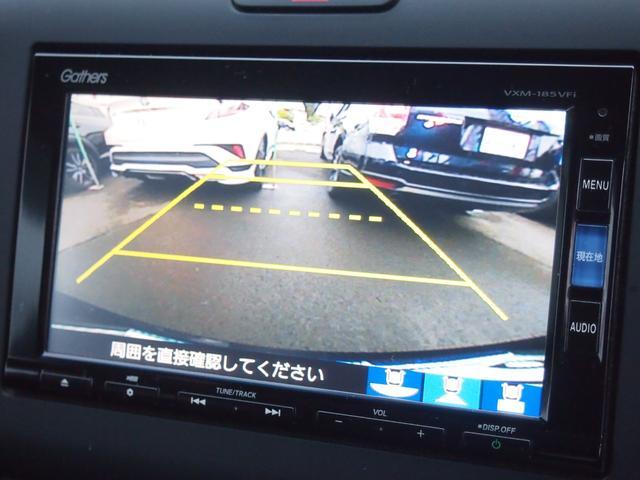 G 両側オートスライドドアbluetooth対応純正ナビ録音機能DVD-Vステアリングスイッチ横滑り防止装置アームレストLEDルームランプバックカメラ(18枚目)