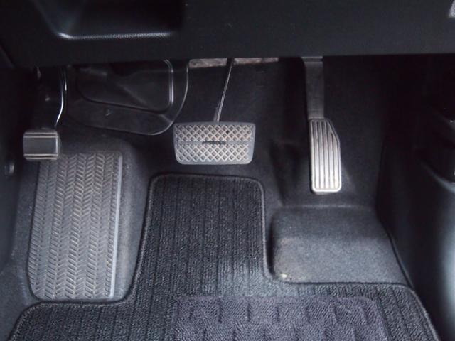G 両側オートスライドドアbluetooth対応純正ナビ録音機能DVD-Vステアリングスイッチ横滑り防止装置アームレストLEDルームランプバックカメラ(41枚目)