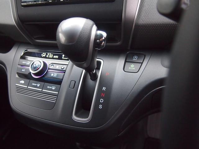 G 両側オートスライドドアbluetooth対応純正ナビ録音機能DVD-Vステアリングスイッチ横滑り防止装置アームレストLEDルームランプバックカメラ(44枚目)