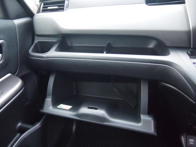 G 両側オートスライドドアbluetooth対応純正ナビ録音機能DVD-Vステアリングスイッチ横滑り防止装置アームレストLEDルームランプバックカメラ(48枚目)