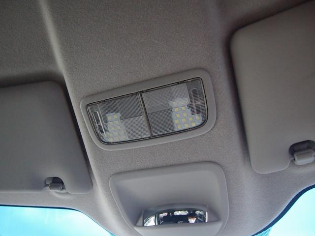 G 両側オートスライドドアbluetooth対応純正ナビ録音機能DVD-Vステアリングスイッチ横滑り防止装置アームレストLEDルームランプバックカメラ(49枚目)