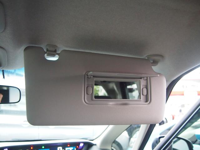 G 両側オートスライドドアbluetooth対応純正ナビ録音機能DVD-Vステアリングスイッチ横滑り防止装置アームレストLEDルームランプバックカメラ(51枚目)